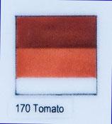 170 Tomato (Rot 10.399)