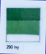Ivy (Tannengrün 10.089)