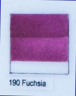 190 Fuchsia (Pourpre WP74)