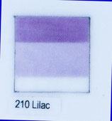 Lilac (Lias 10.321)