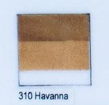 Havanna (Havanna 10.319)
