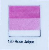 180 Rose Jaipur (Rosenpurpur 10.312)