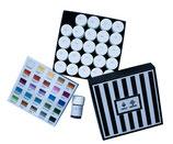 Farb Box (alle Farben)