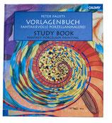 VERGRIFFEN: Vorlagenbuch / Study Book