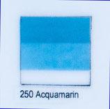 Acquamarin (Türkis 10.105)