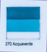 Acquaverde (Petrol 10.364)