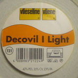 Decovil 1 light - 45
