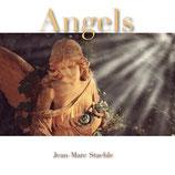 02-CD Angels, de Jean-Marc STAEHLE