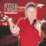 Didier Nell - Un Homme Heureux