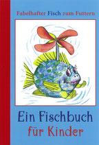 Ein Fischbuch für Kinder