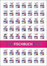 Fischbuch 2010