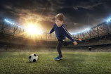 Football Composite