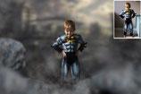 Superhero Composite