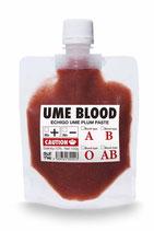 UME BLOOD
