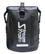 STREAM TRAIL ホッパー 30L