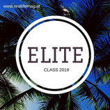 Elite Class 2019 /2020 Online Academy - FIT for LIFE