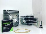 CPRS 50CS Tuning Zylinderkit