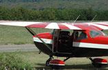 Rundflug Cessna 172