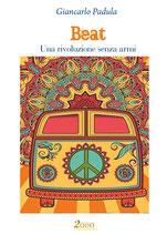 Beat - Una rivoluzione senza Armi