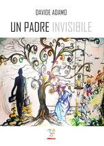 Un padre invisibile