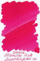 Diamine 30ml Flamingo Pink
