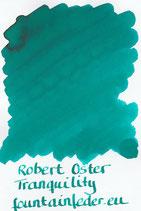 Robert Oster Tranquility