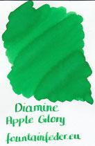 Diamine 30ml Apple Glory