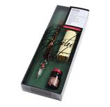 Venetian Dip pen bundle