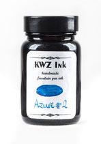 KWZ Azure #2
