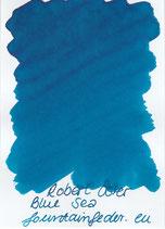 Robert Oster Blue Sea