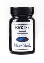 KWZ Blue-Black