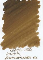 Robert Oster Khakhi