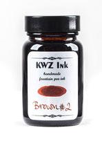 KWZ Brown #2