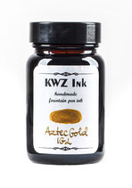 KWZ Aztec Gold IGL (light IG)