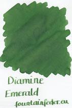 Diamine 30ml Emerald