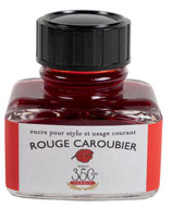 Herbin 30ml Rouge Caroubier