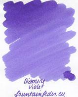 Diamine 30ml Violet