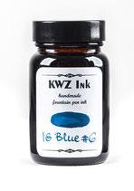 KWZ IG Blue #6