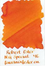 Robert Oster NG Special 16