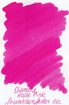 Diamine 30ml Hope Pink