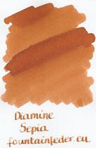 Diamine 30ml Sepia