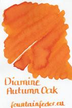 Diamine 80ml Autumn Oak