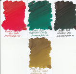 Robert Oster Shake`N`Shimmy Tinten 50ml