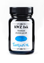 KWZ Turquoise
