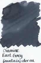 Diamine 80ml Earl Grey
