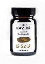 KWZ IG Gold