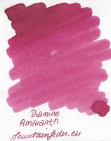 Diamine 30ml Amaranth