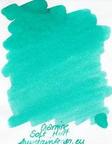 Diamine 30ml Soft Mint