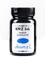 KWZ Azure #1