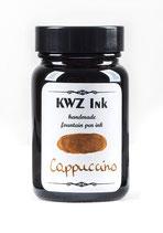 KWZ Cappuccino